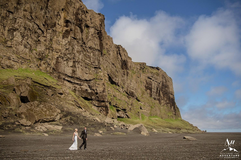 Iceland Wedding at Hotel Ranga-58