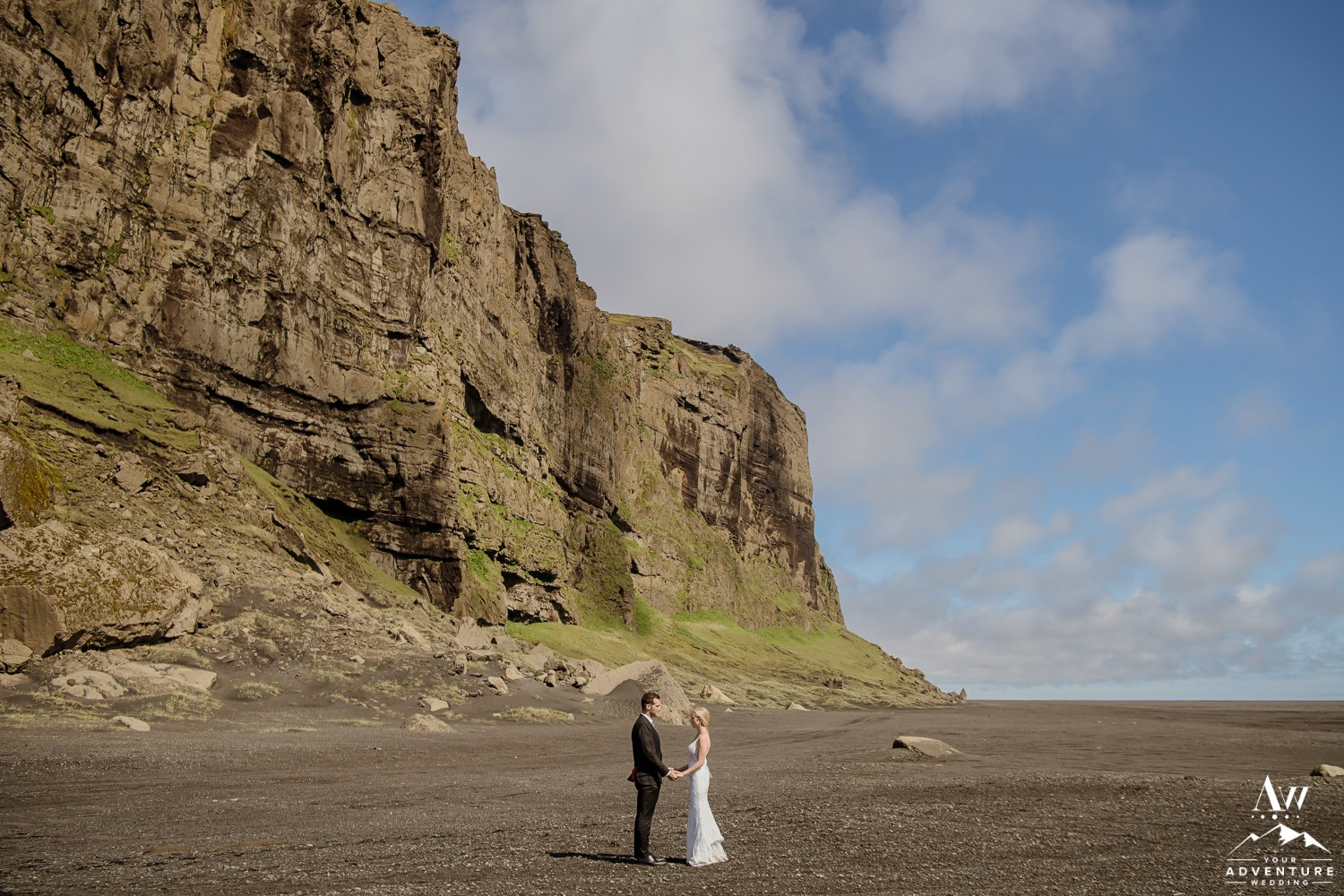 Iceland Wedding at Hotel Ranga-59