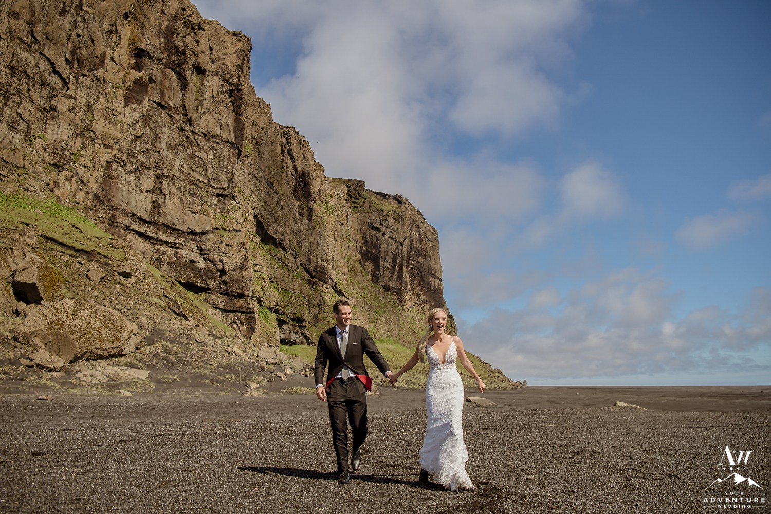 Iceland Wedding at Hotel Ranga-60