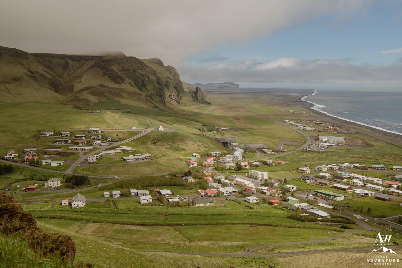 Iceland Wedding at Hotel Ranga-63
