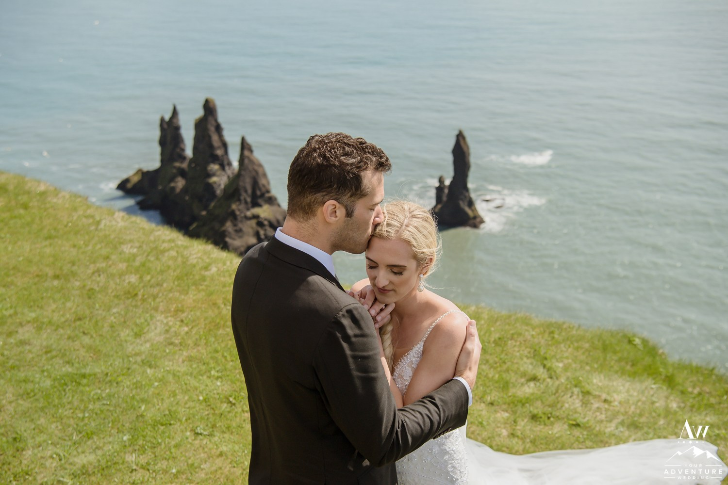 Iceland Wedding at Hotel Ranga-65