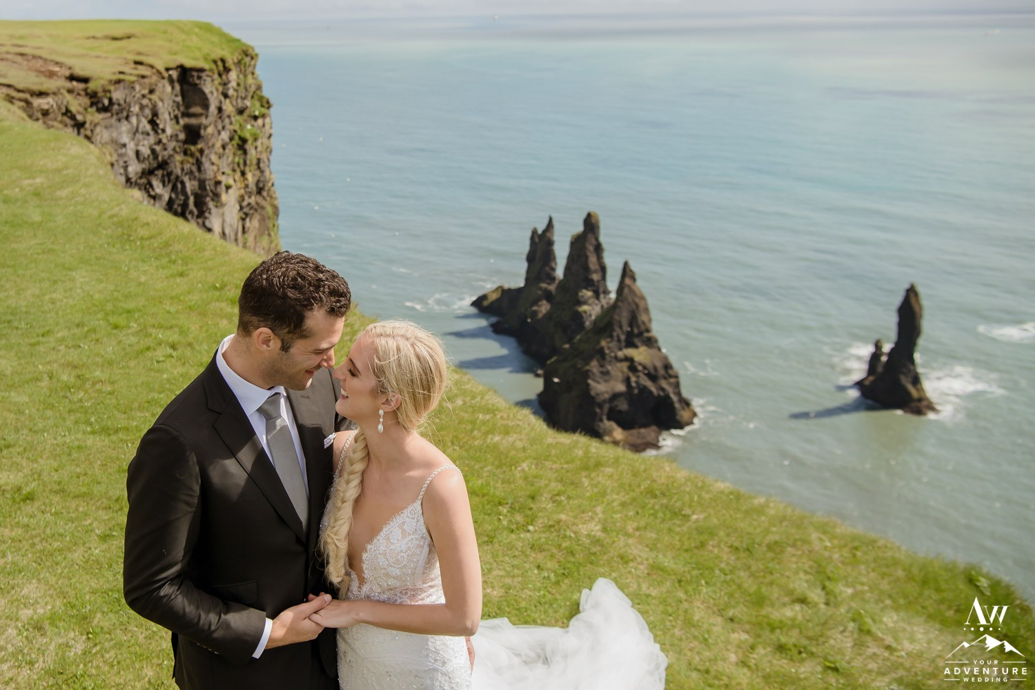 Iceland Wedding at Hotel Ranga-66