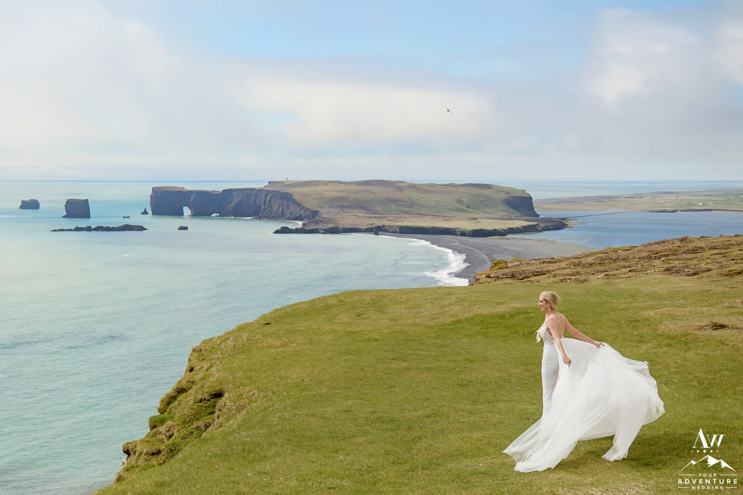 Iceland Wedding at Hotel Ranga-68