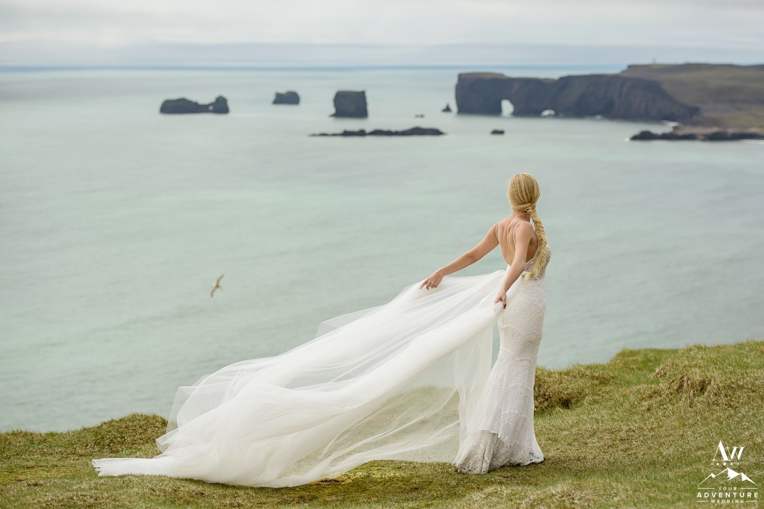 Iceland Wedding at Hotel Ranga-71