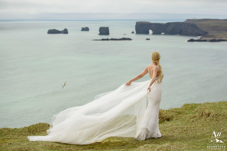 Iceland Wedding at Hotel Ranga-71