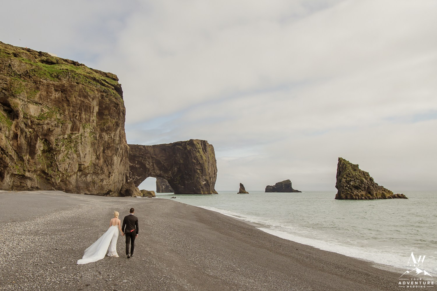 Iceland Wedding at Hotel Ranga-75