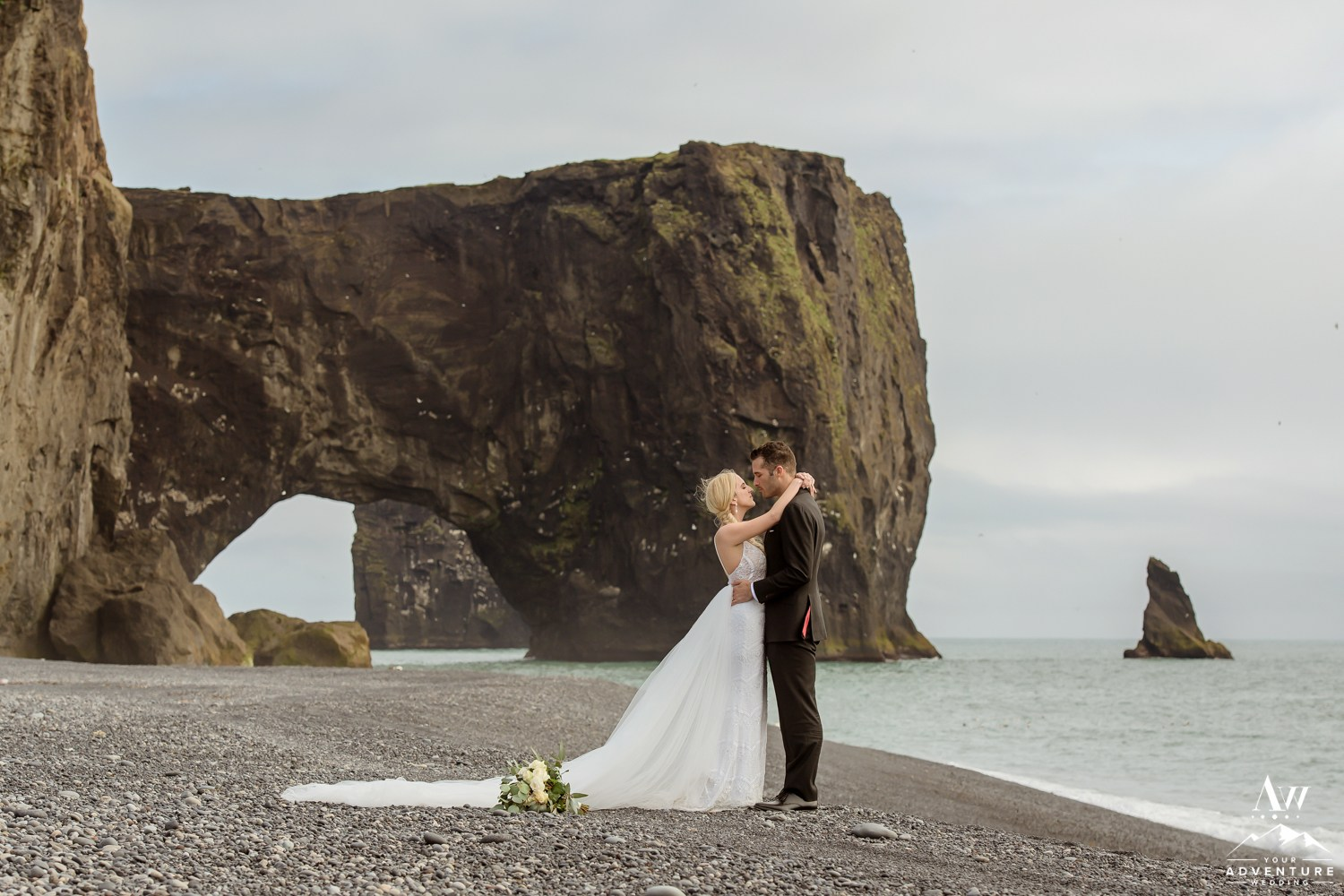 Iceland Wedding at Hotel Ranga-78