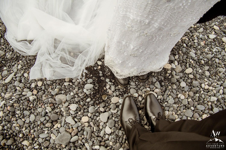 Iceland Wedding at Hotel Ranga-80
