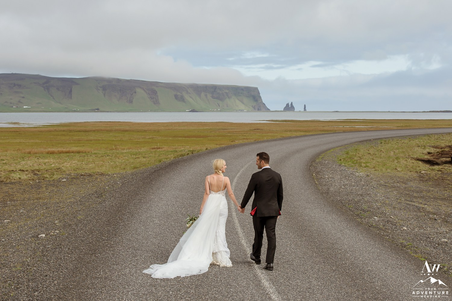 Iceland Wedding at Hotel Ranga-82