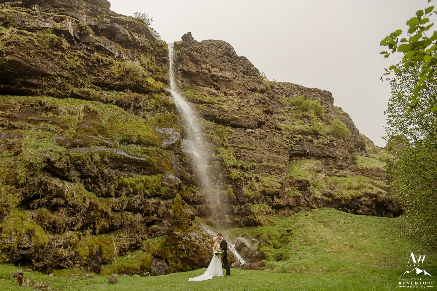 Iceland Wedding at Hotel Ranga-85