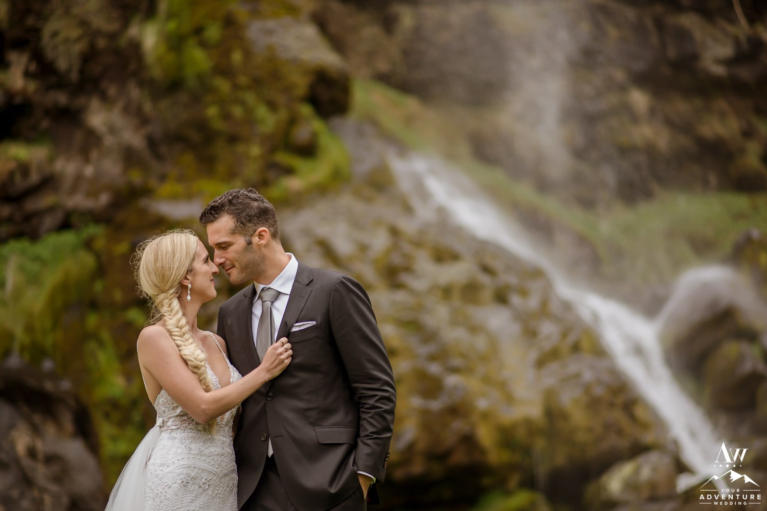 Iceland Wedding at Hotel Ranga-87