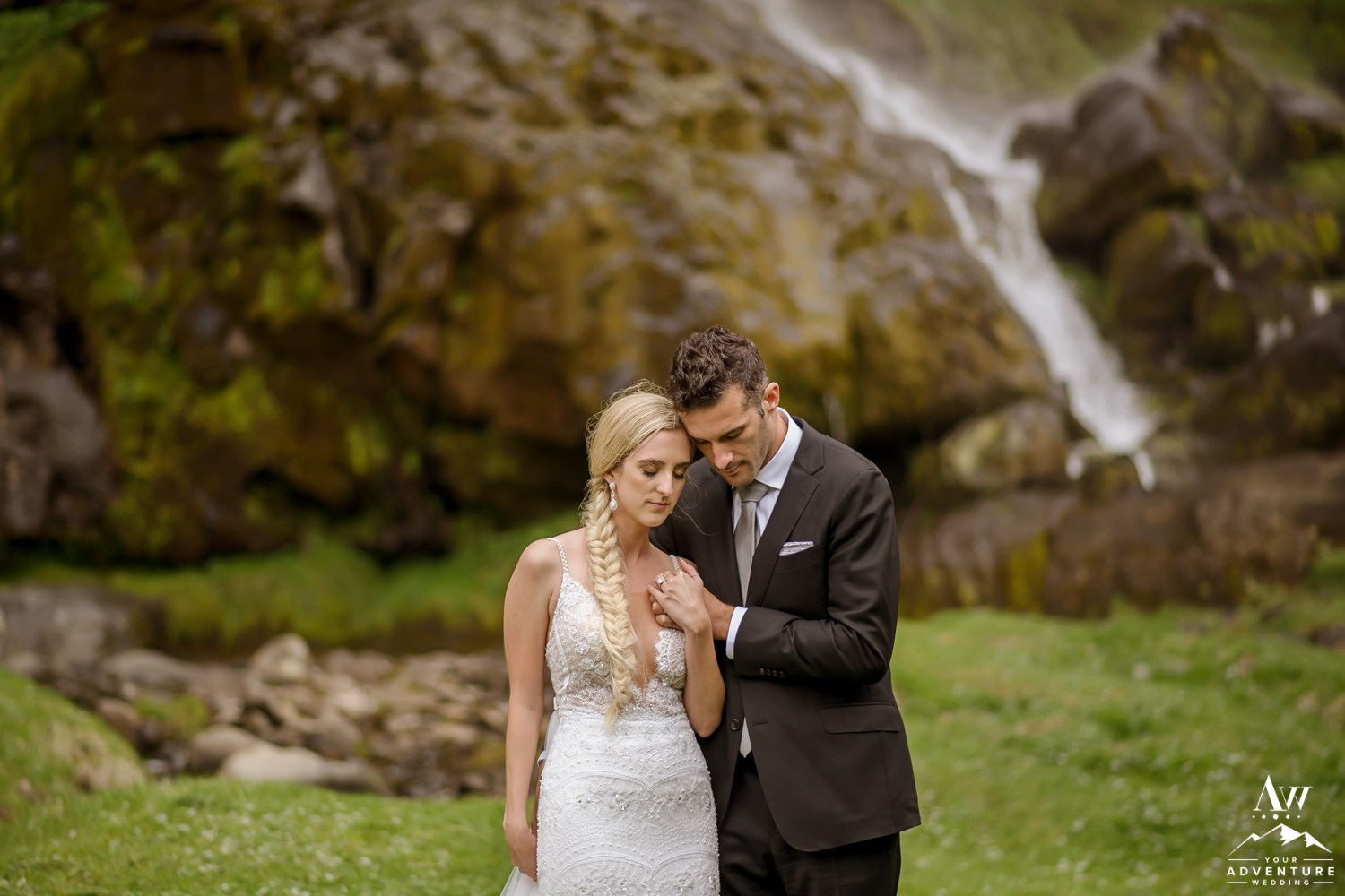 Iceland Wedding at Hotel Ranga-88