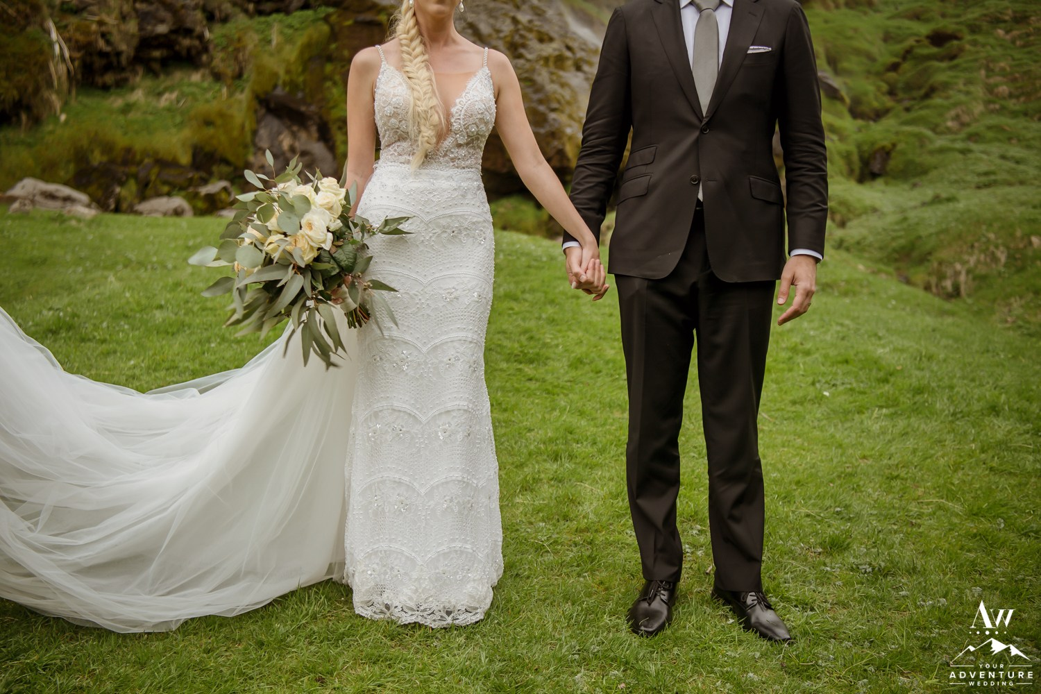 Iceland Wedding at Hotel Ranga-90