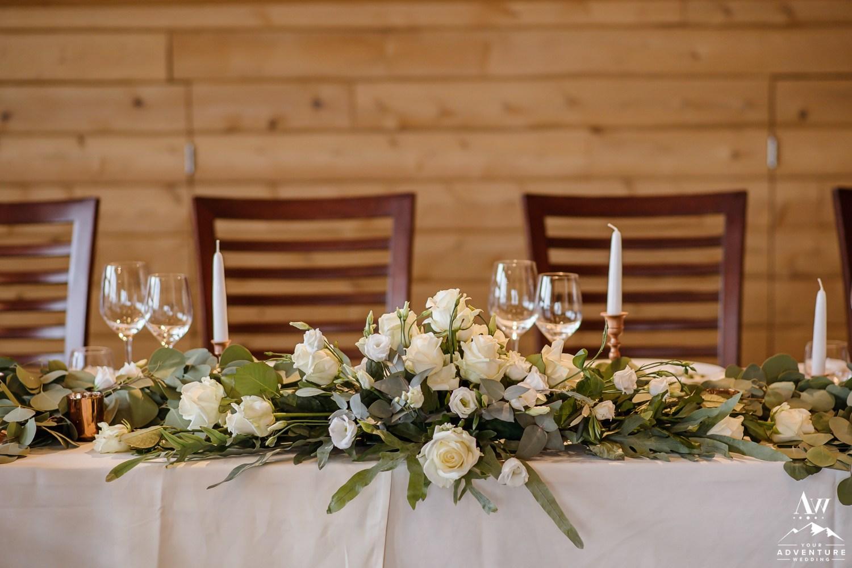 Iceland Wedding at Hotel Ranga-92
