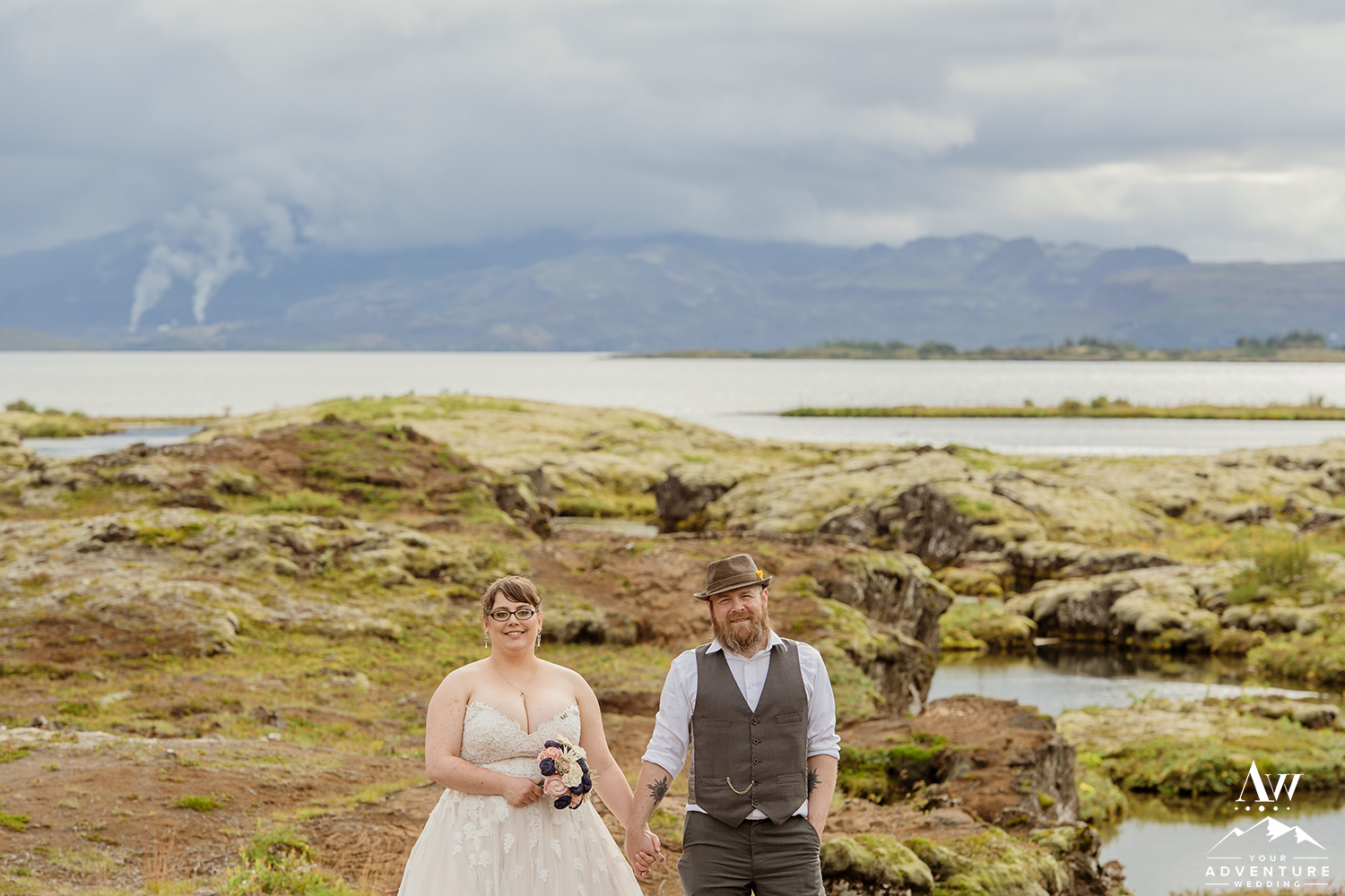 adventure-wedding-photos-iceland-wedding-planner
