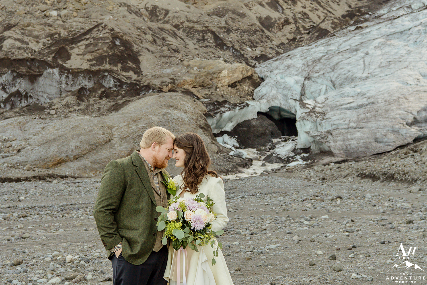iceland-elopement-photographer-11
