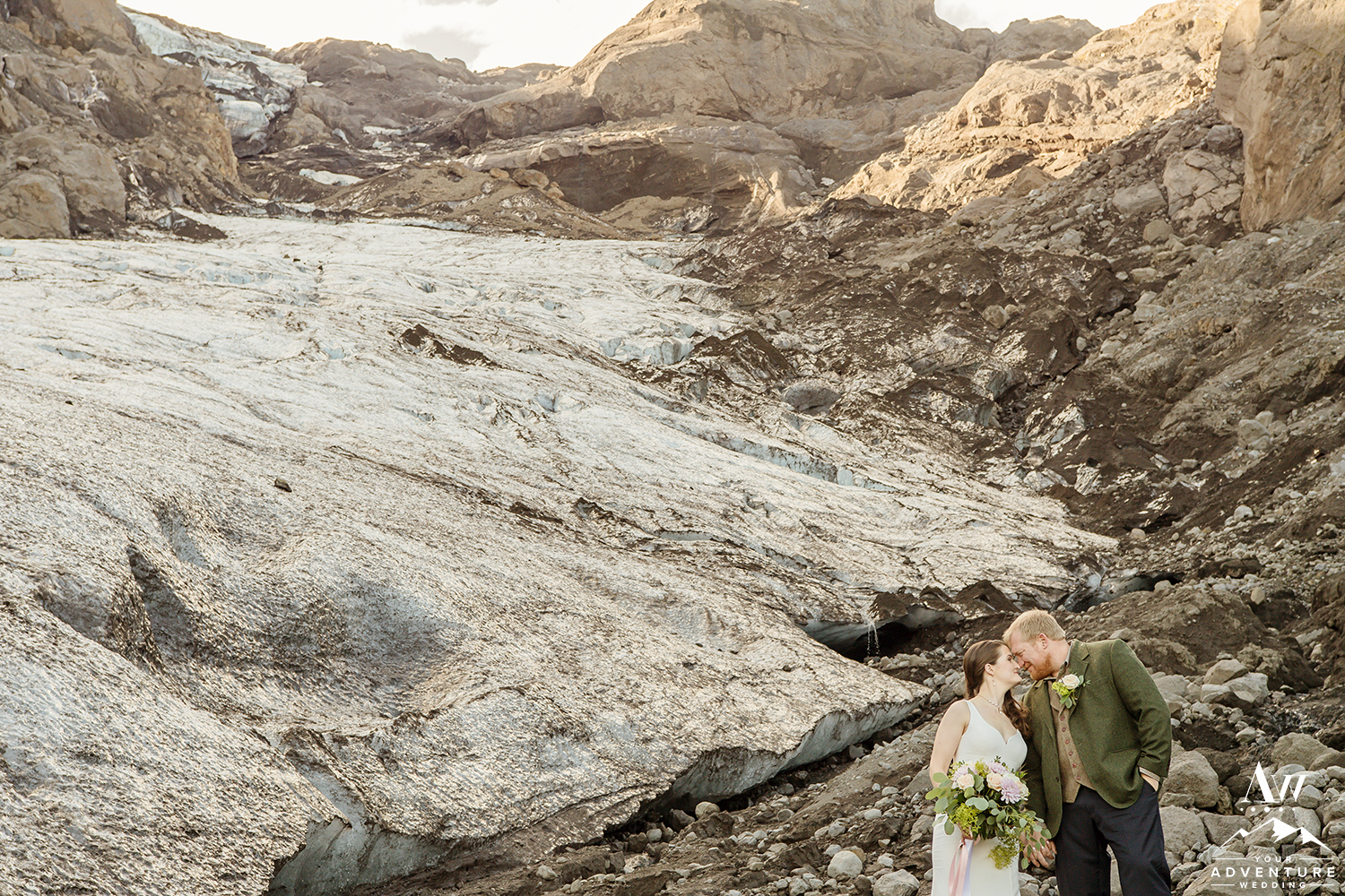 iceland-elopement-photographer-21