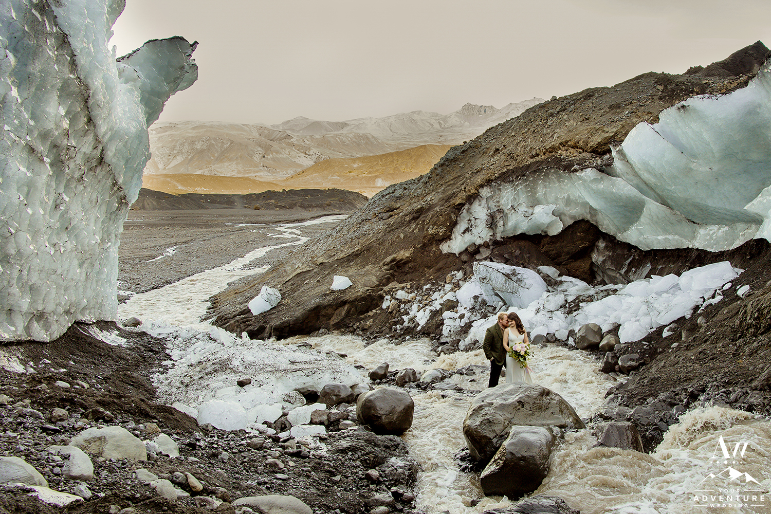 iceland-elopement-photographer-28