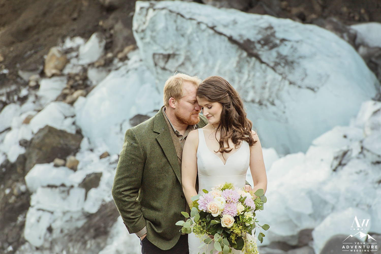 iceland-elopement-photographer-30