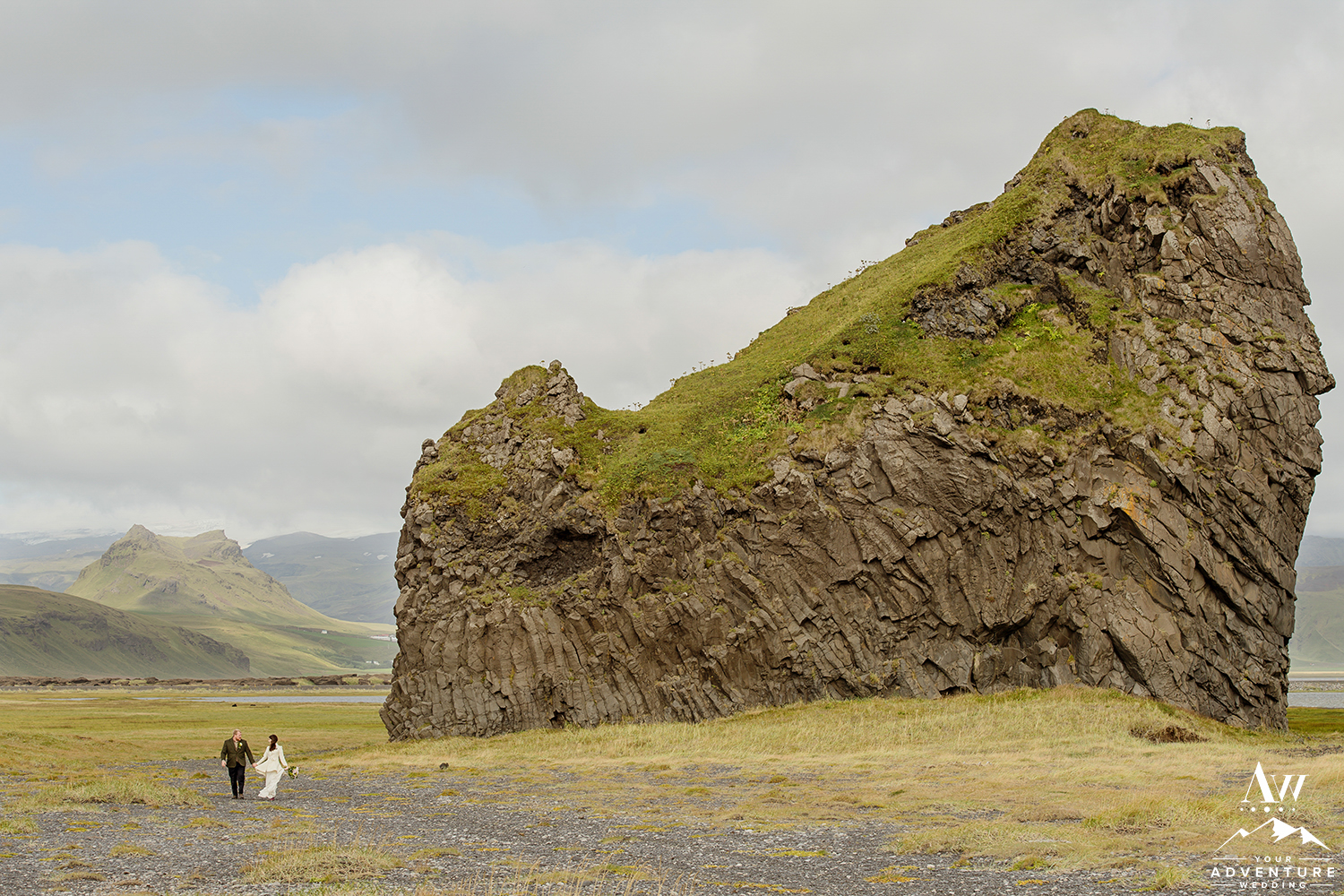 iceland-elopement-photographer-39