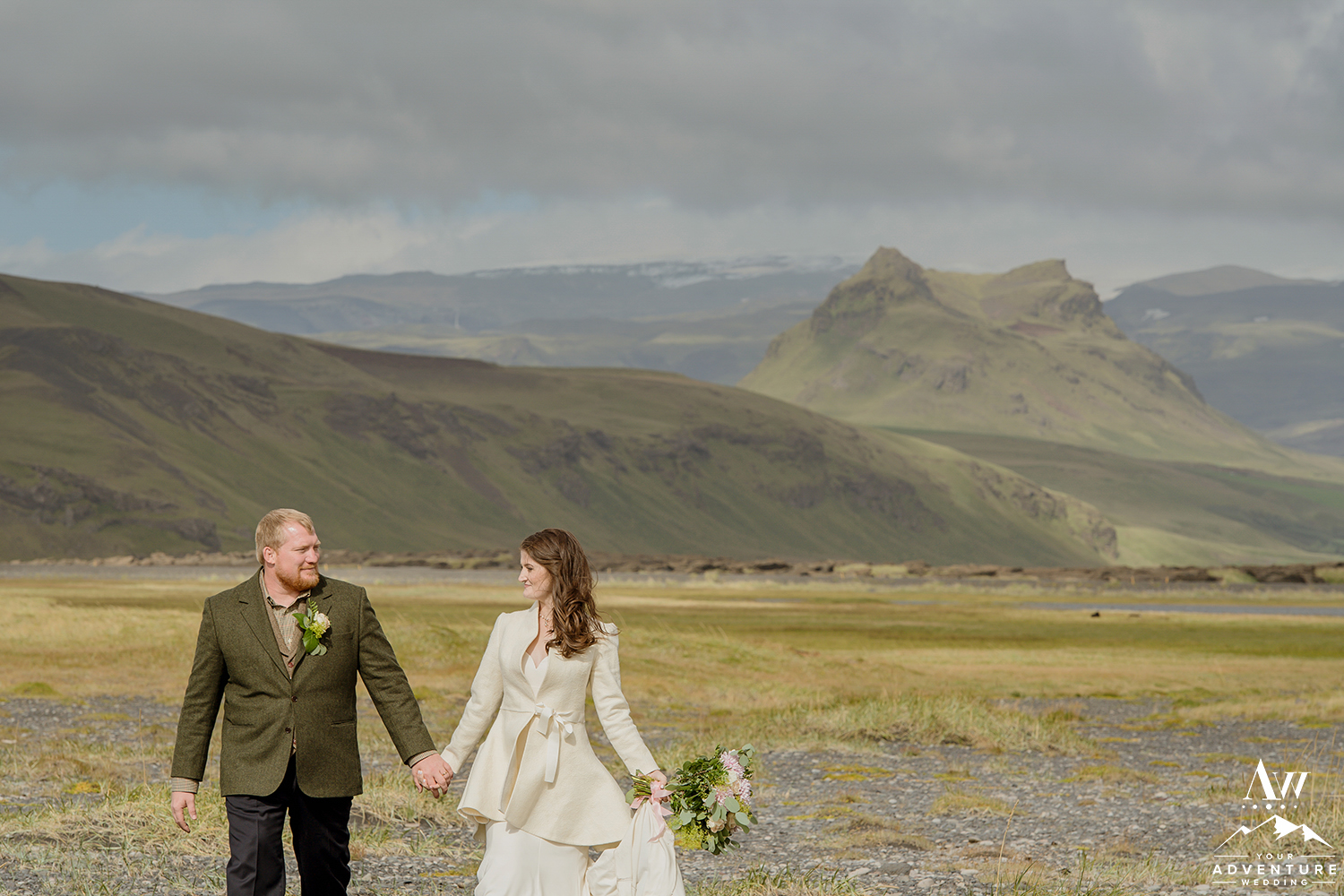 iceland-elopement-photographer-40