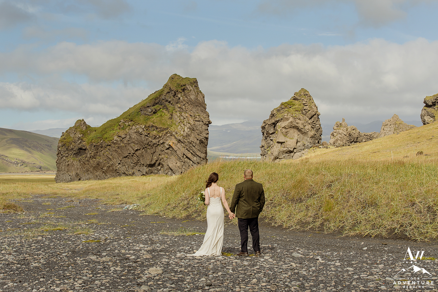 iceland-elopement-photographer-42