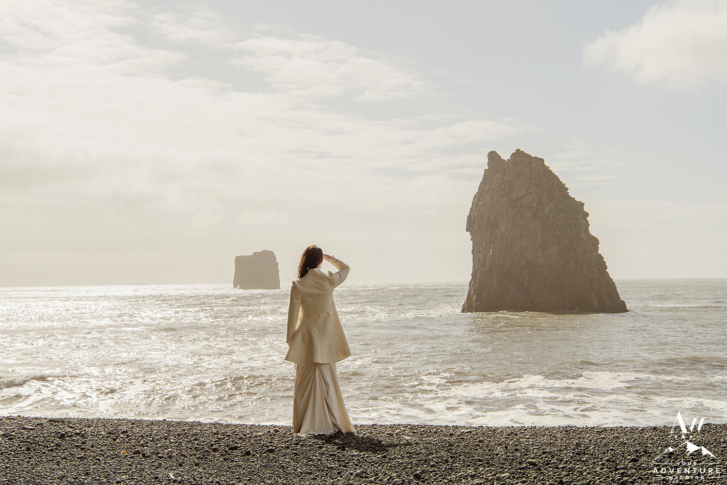 iceland-elopement-photographer-48