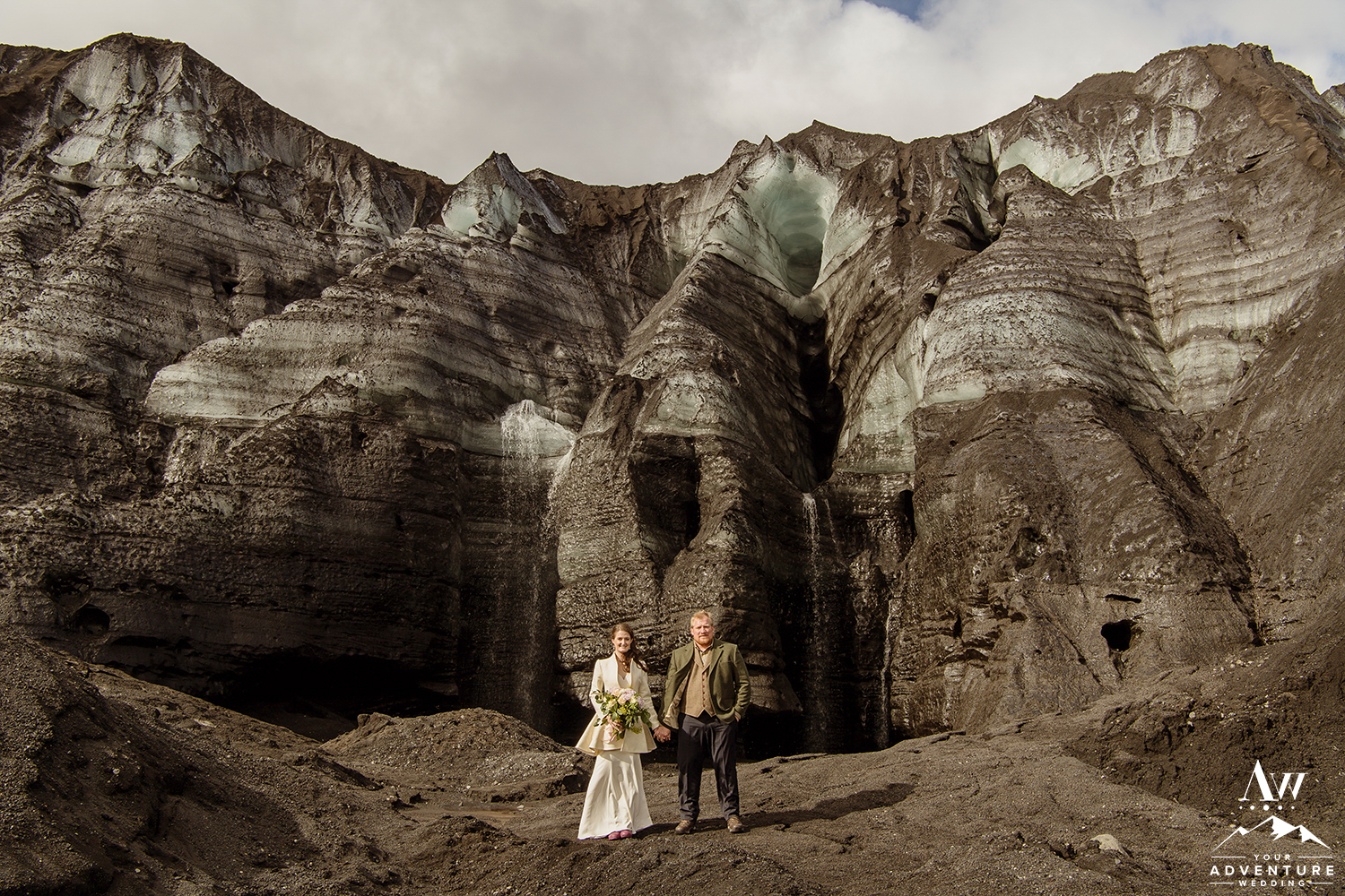 iceland-elopement-photographer-55