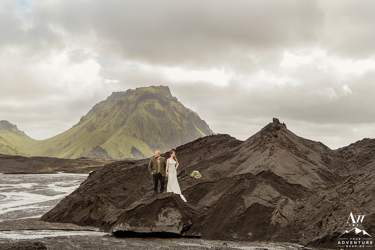 iceland-elopement-photographer-65