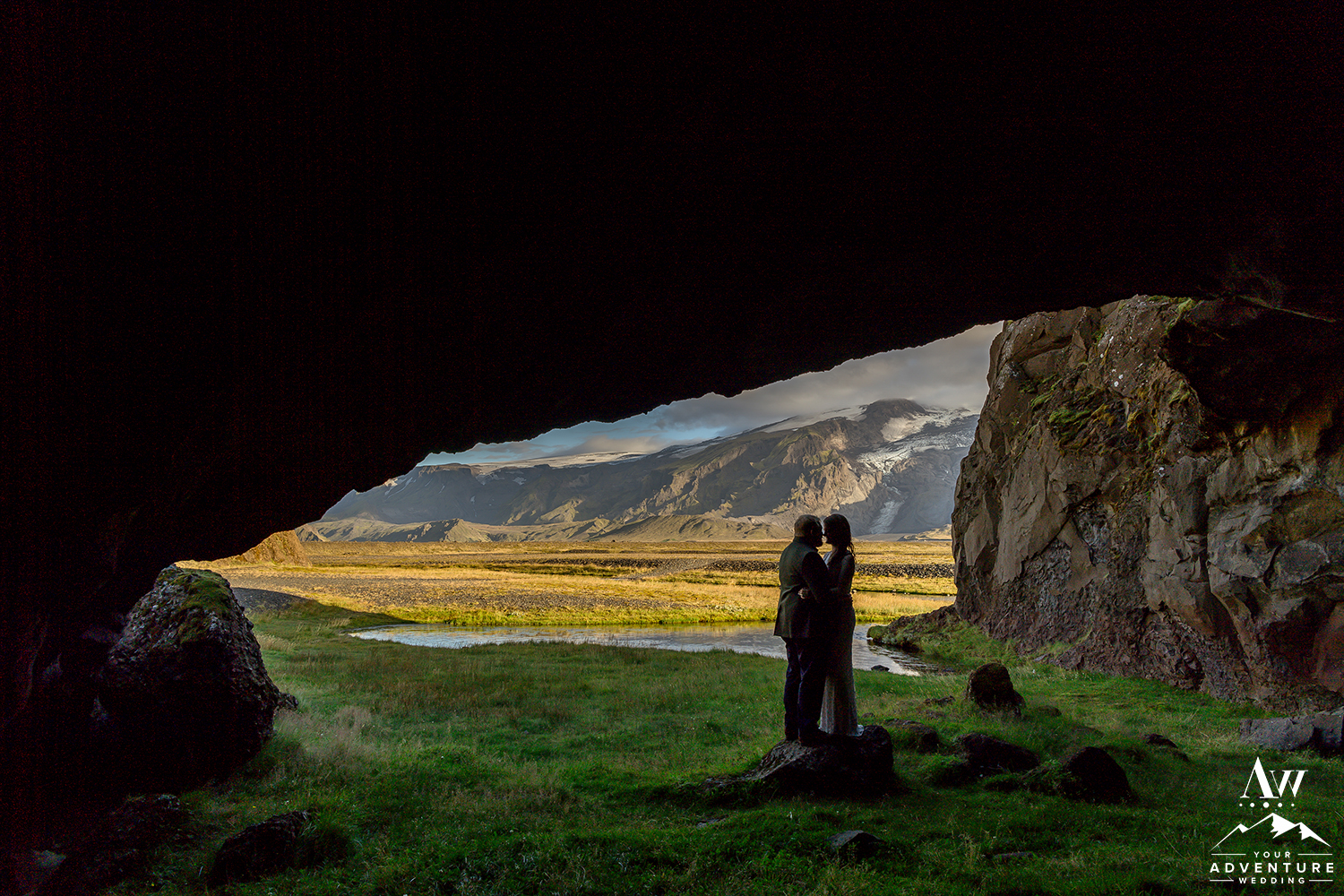 iceland-elopement-photographer-74