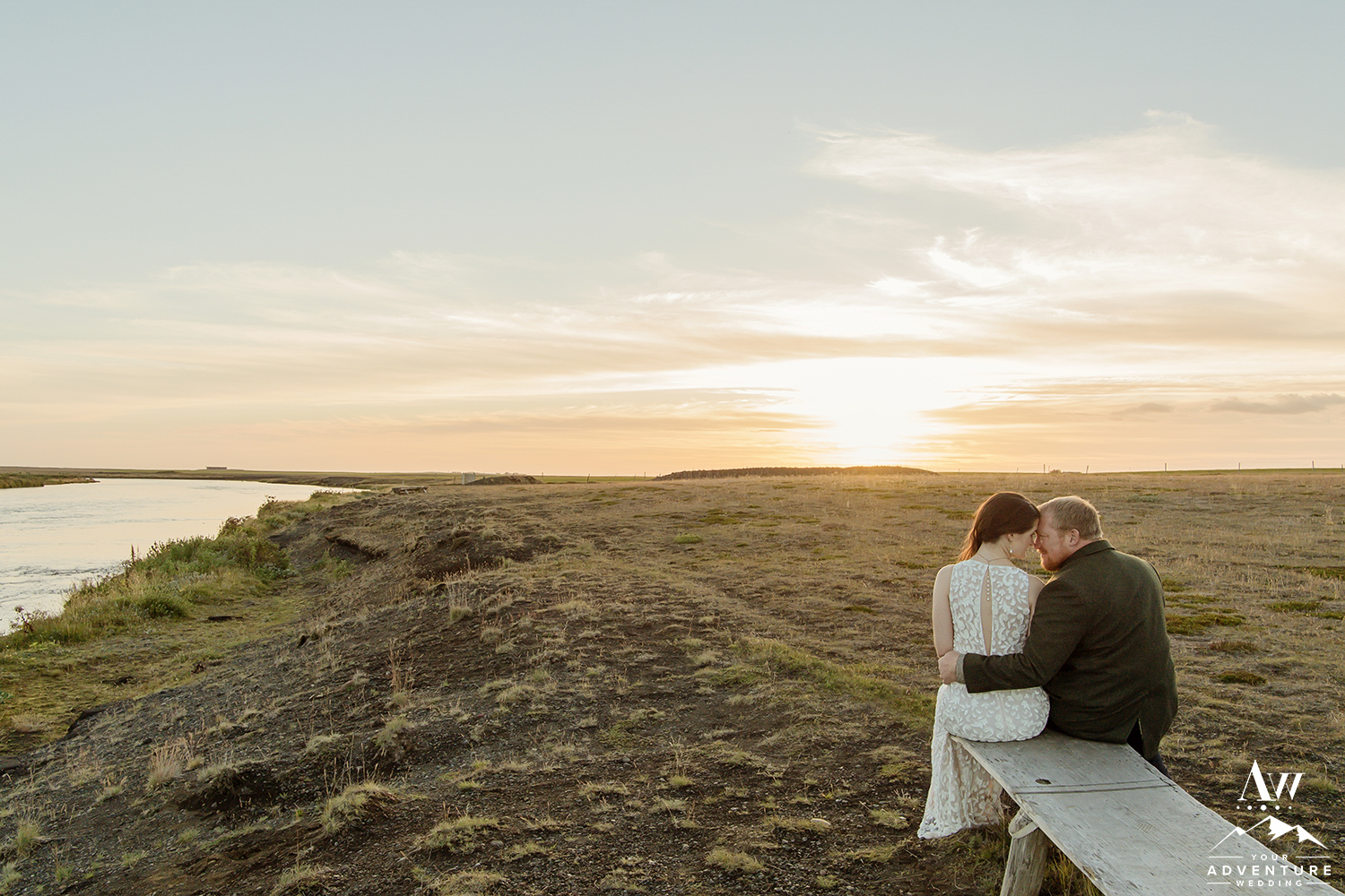 iceland-elopement-photographer-78