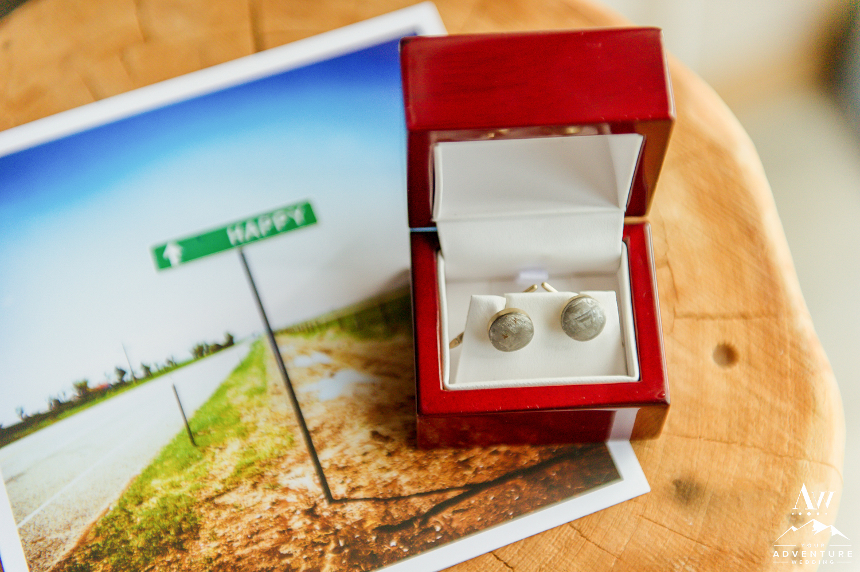 iceland-wedding-groom-details