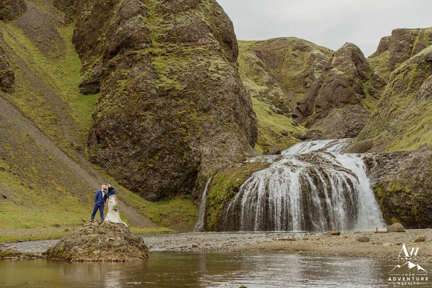 iceland-wedding-photographer-31