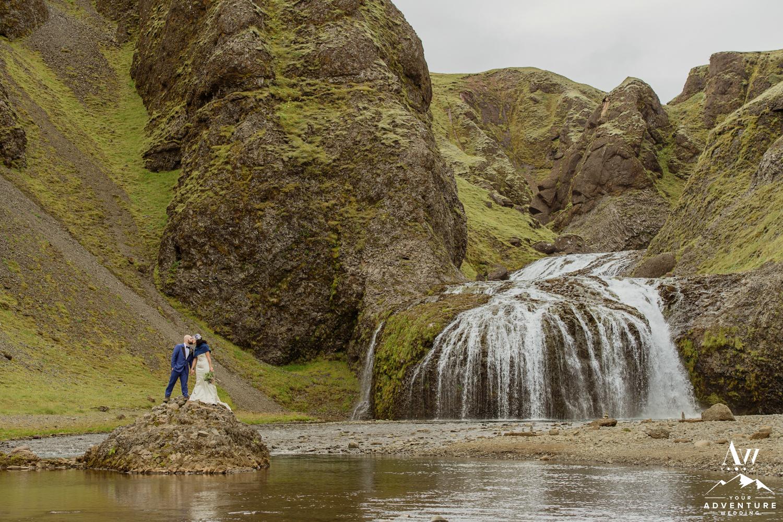 iceland-wedding-photographer-31