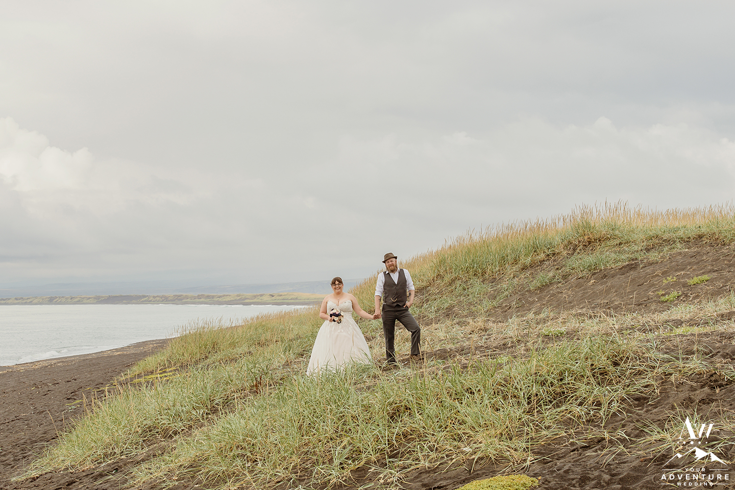 iceland-wedding-photographer-3