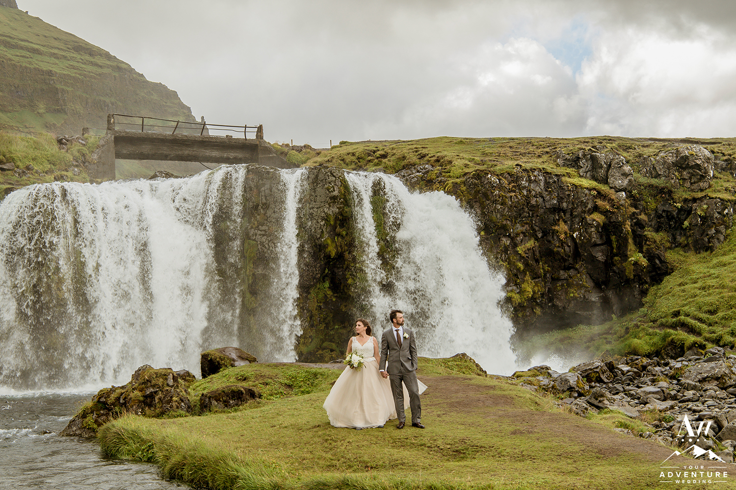 iceland-wedding-photos-2