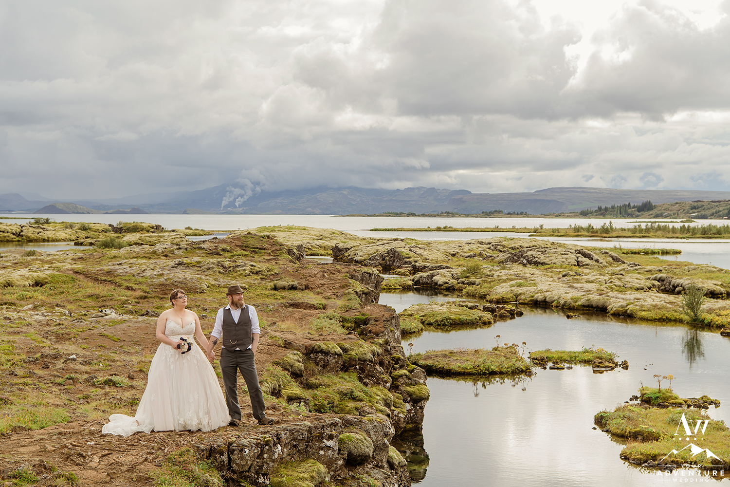iceland-wedding-photos-6