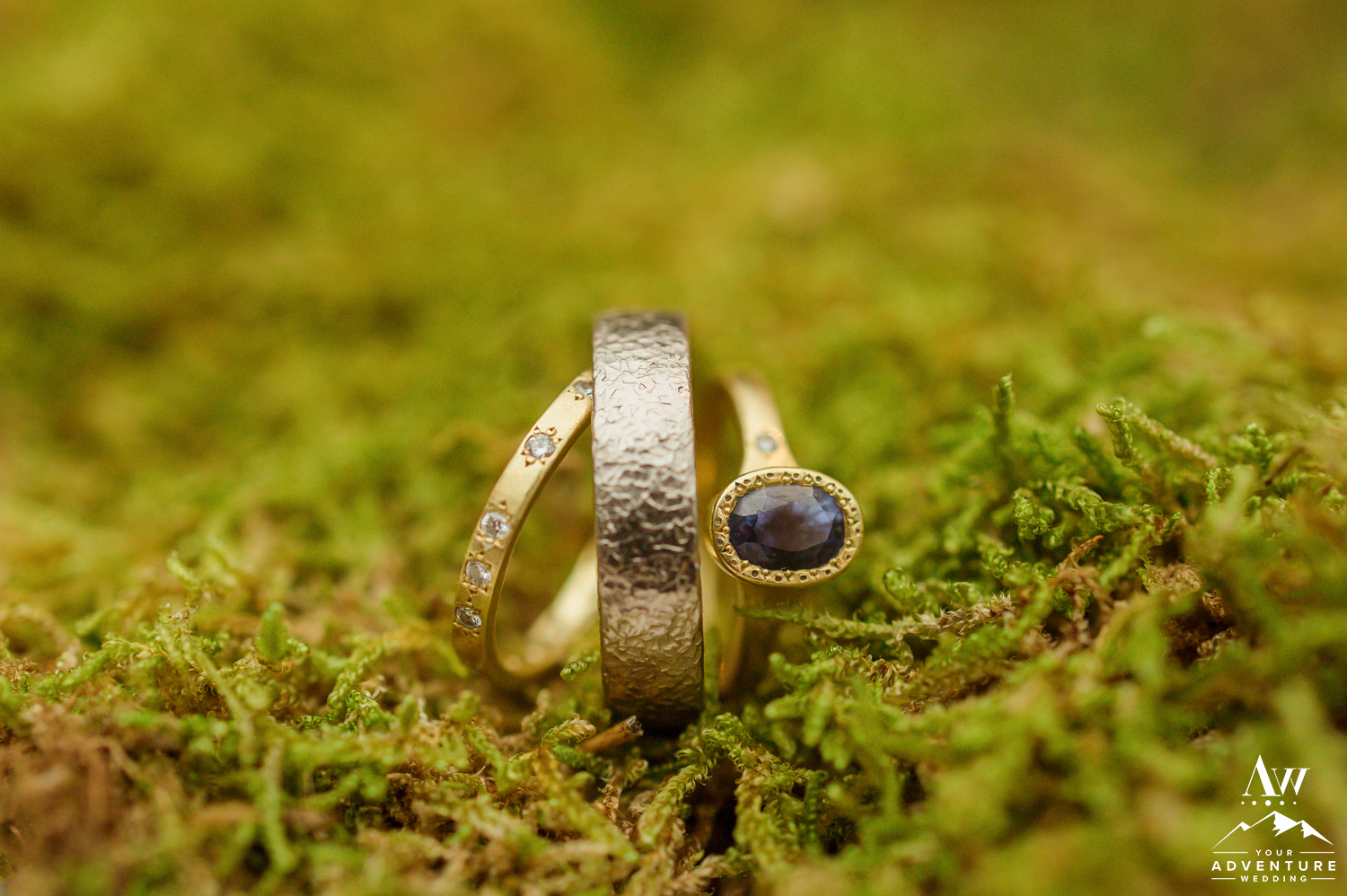 iceland-wedding-rings