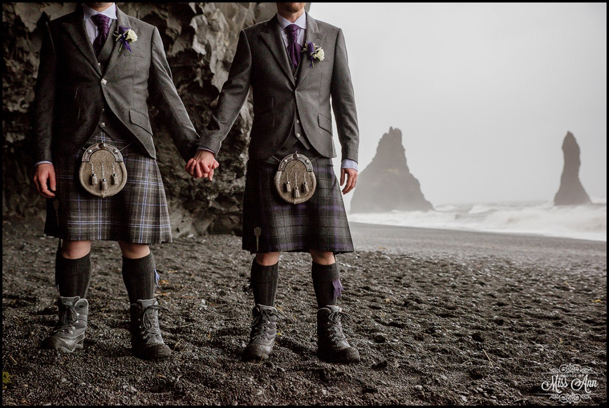 reynisfjara-beach-wedding-iceland-wedding-photographer