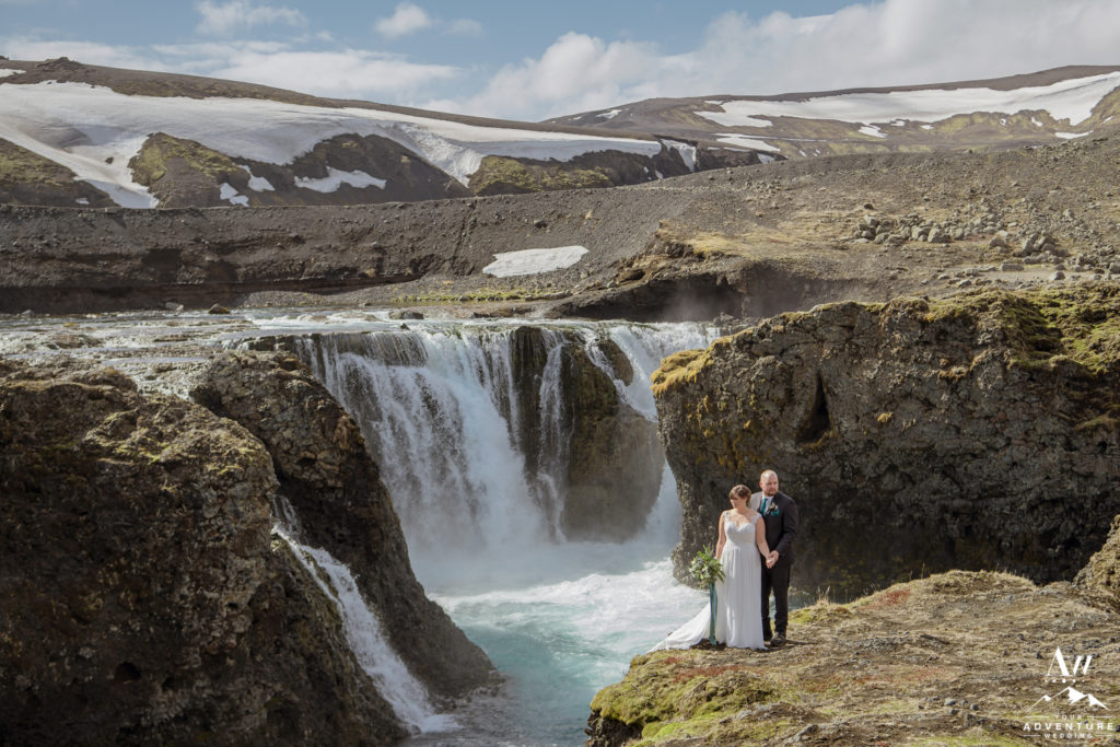 Romantic Couples portraits in Iceland