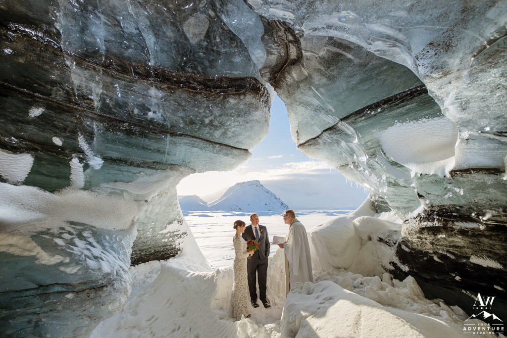 Iceland Wedding Video: 10 Reasons Why You Need One