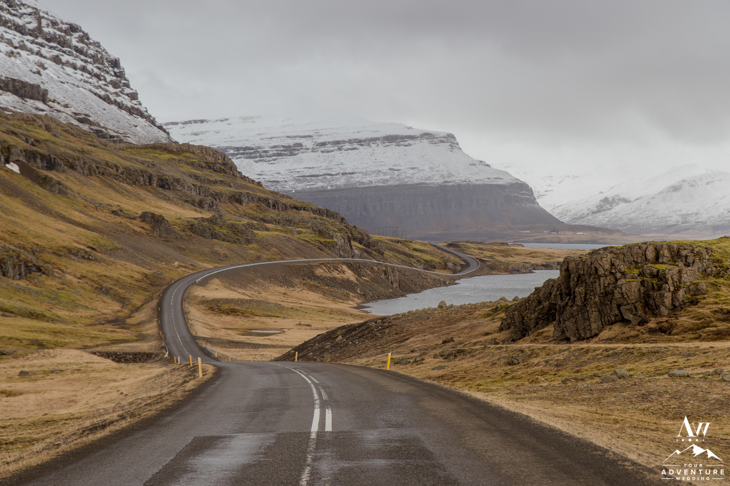 10-east-iceland-wedding-photos-iceland-wedding-planner-10