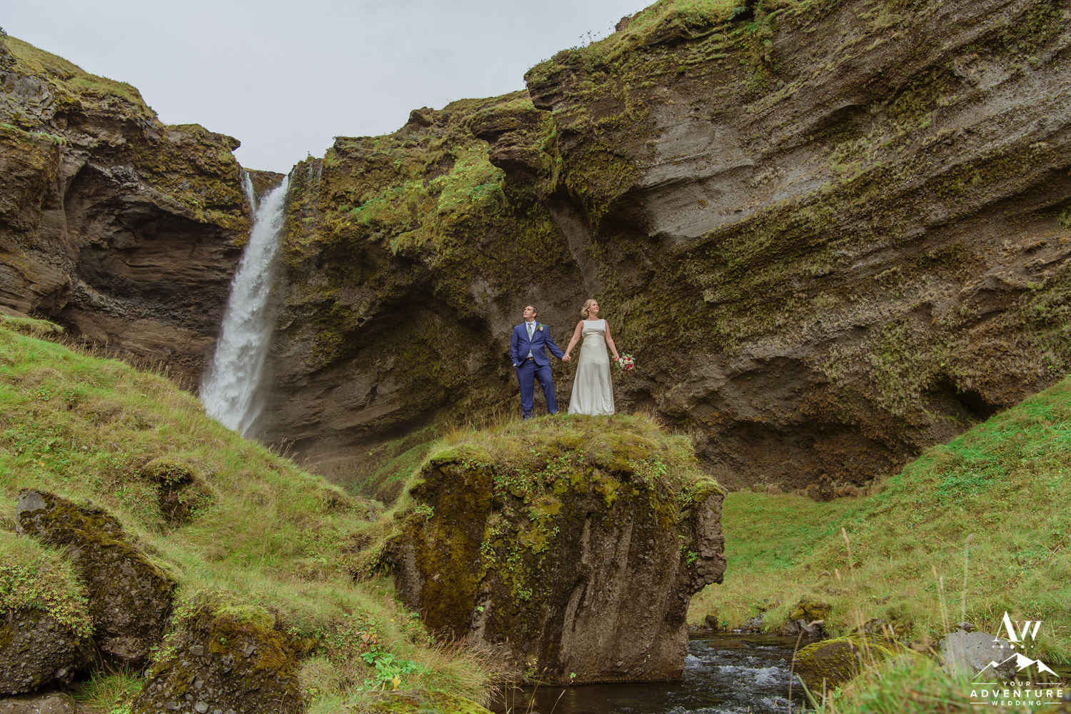 11-iceland-wedding-photos-iceland-wedding-planner-12