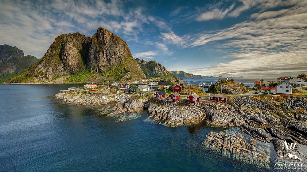 14-lofoten-island-norway-wedding