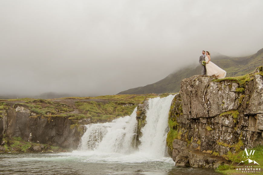 15-iceland-wedding-photos-iceland-wedding-planner-15