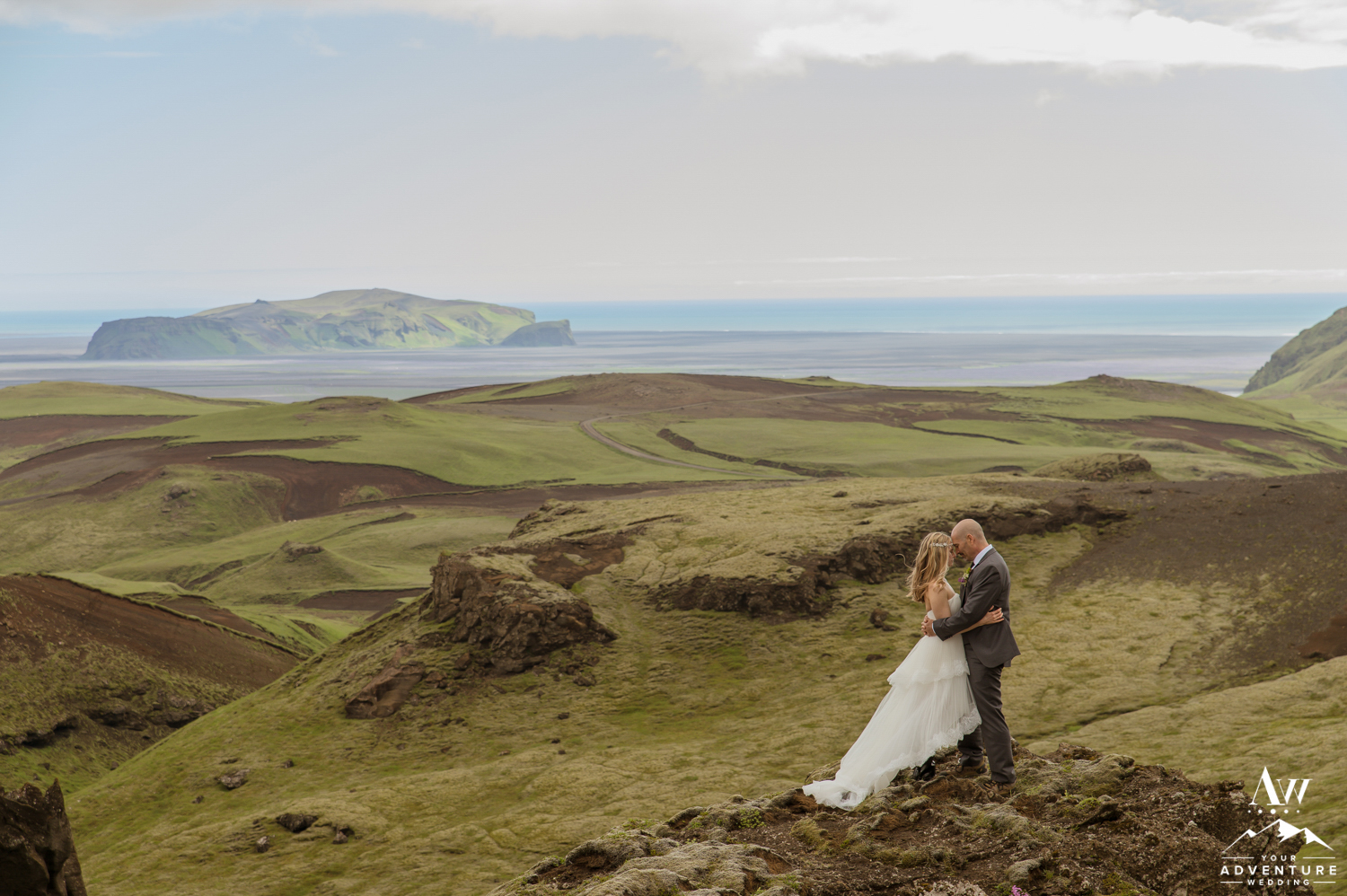 3-iceland-elopement-photos-iceland-wedding-planner-4
