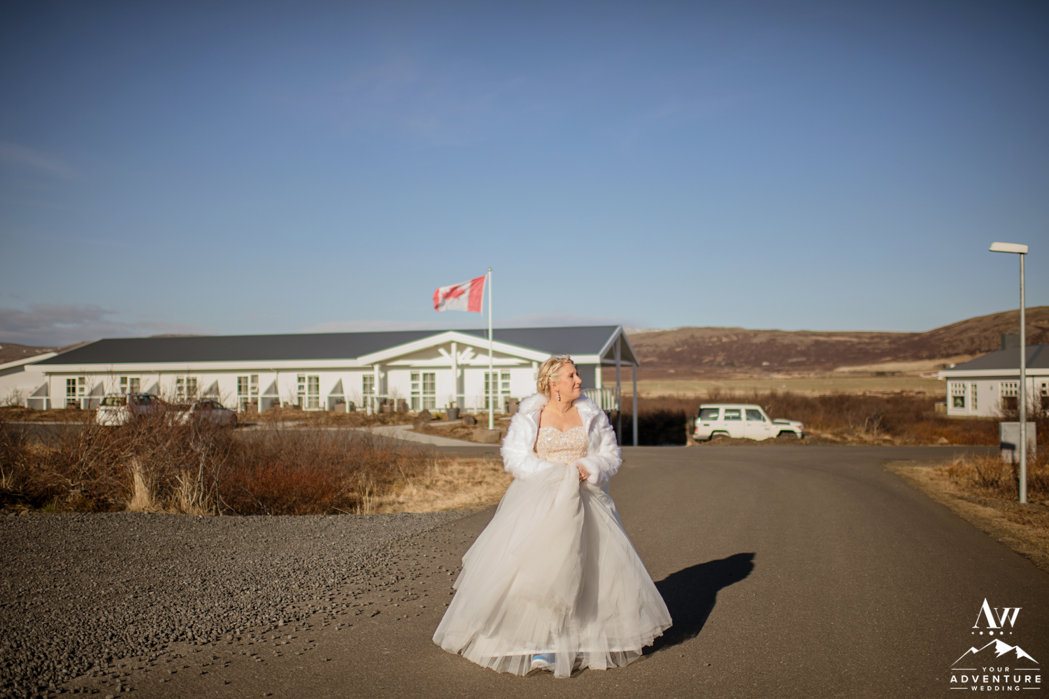 Adventurous Elopement in Iceland-12