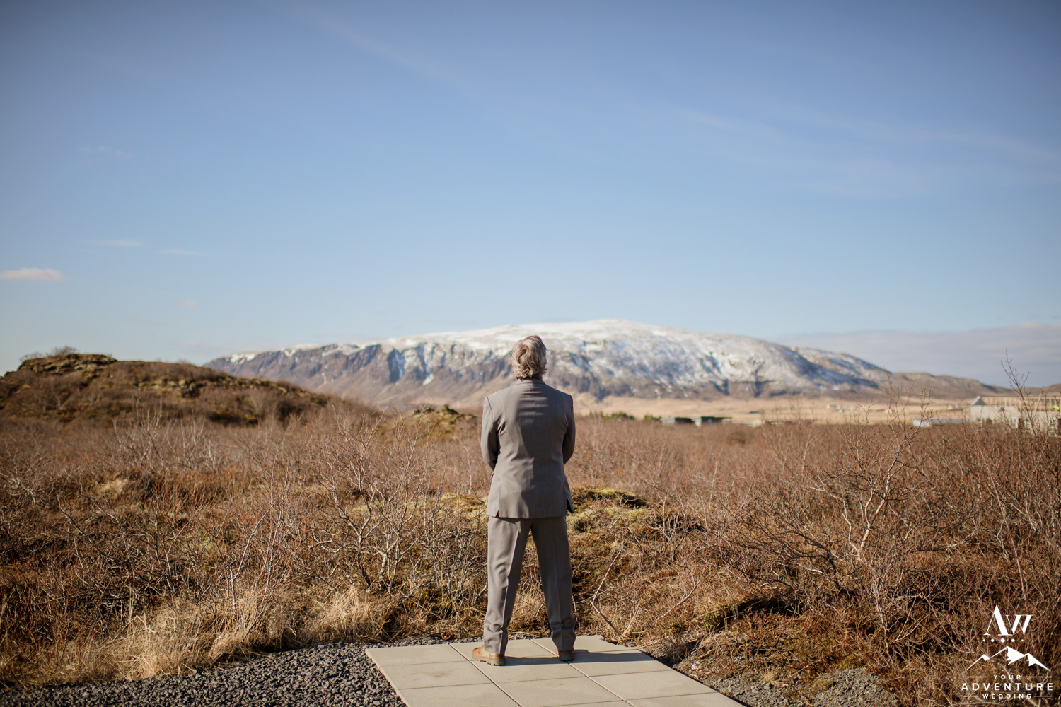 Adventurous Elopement in Iceland-13