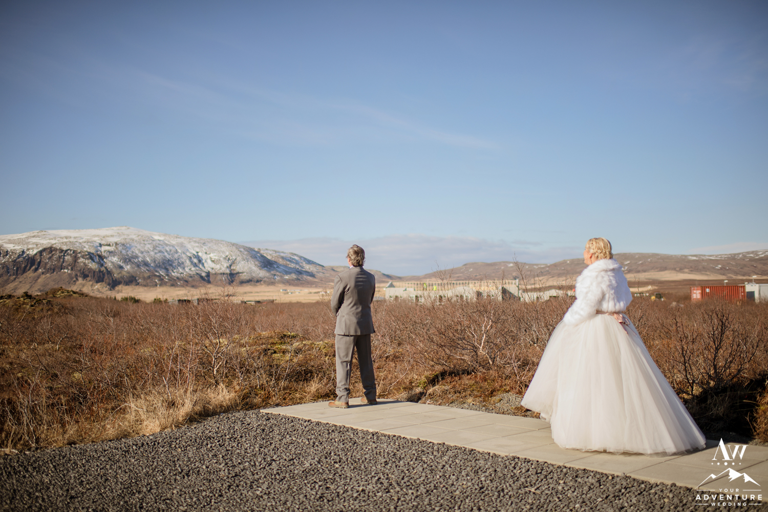 Adventurous Elopement in Iceland-14