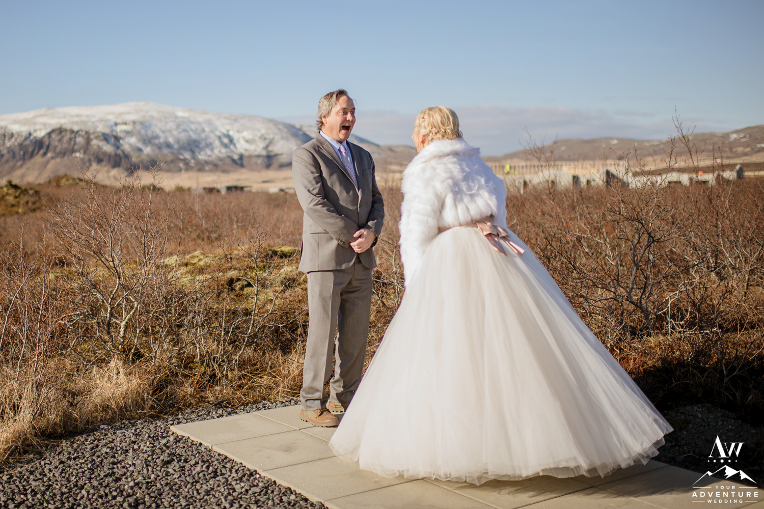 Adventurous Elopement in Iceland-16